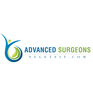 Advanced Surgeons