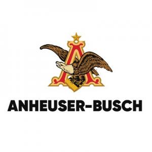 Anhueser-Busch